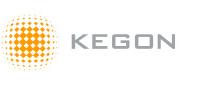kegon_logo