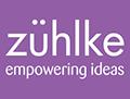 logo-zuehlke-small