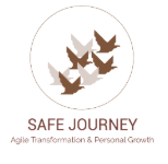 Safe Journey logo
