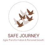 Safe Journey logo