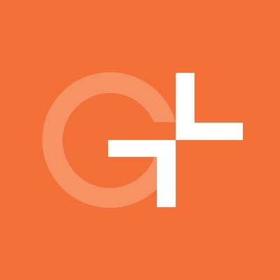 GlobalLogic Logo