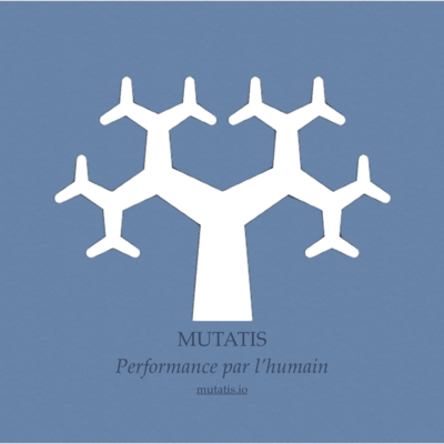 Mutatis.io Logo