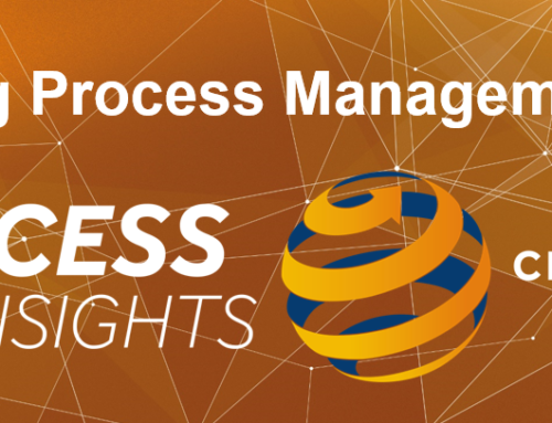 Process Insights China: The Engineering Process Management Conference