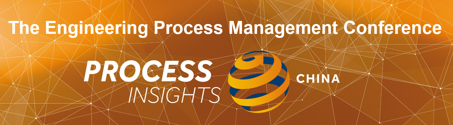 Process_Insights_China_Banner