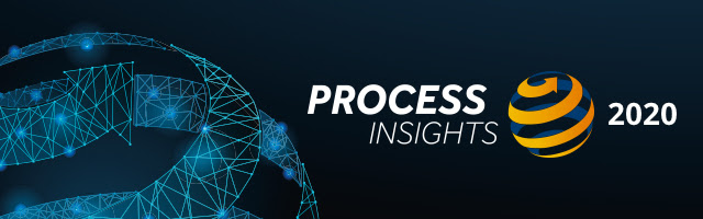 Process Insights 2020