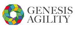 Genesis Agility Logo