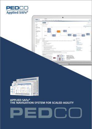Applied SAFe Brochure Download