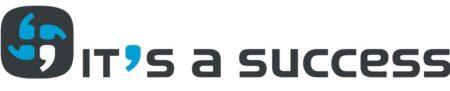Krishcon Consulting Logo