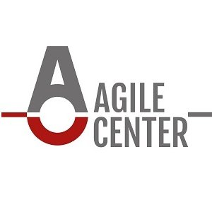 Agile Center Logo
