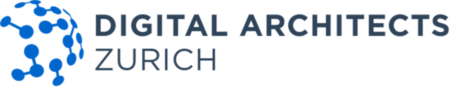 Agile Center Logo