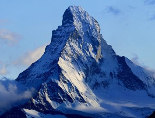 Start small and cost-effective with Applied SAFe® 4.0 Essential (Matterhorn Edition)